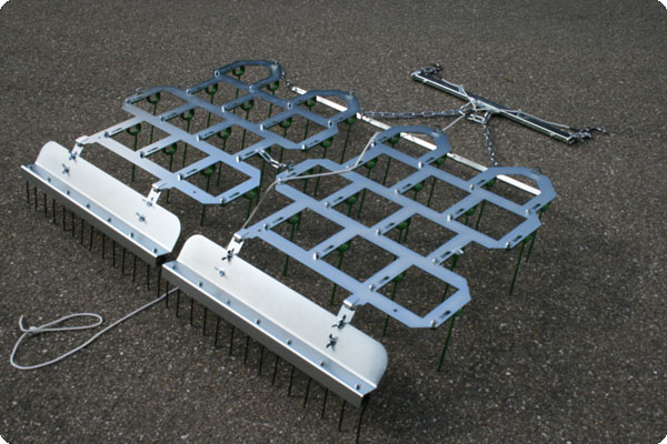 reitplatzbau reitplatzpflege longierzirkel reinhold. Black Bedroom Furniture Sets. Home Design Ideas