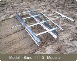 zur bearbeitung und zum ebnen von reitb den mit sand oder. Black Bedroom Furniture Sets. Home Design Ideas